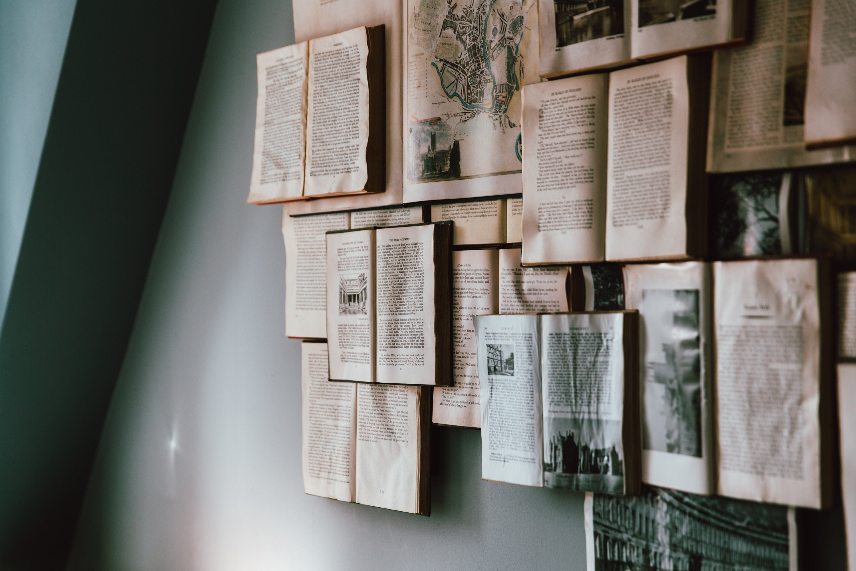 Gallery | Our Bath Hotel Rooms | Hotel Indigo